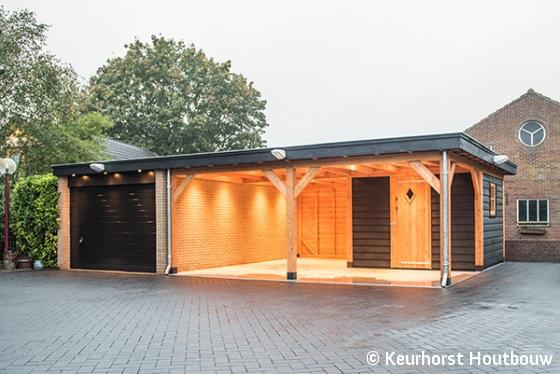 beautiful carport kunststof prijzen trend ideas with kunststof windveren prijzen